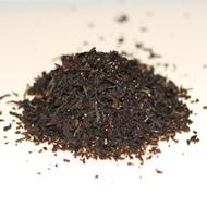 Earl Grey from Blue Lady Tea