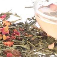 Berry & Green from Jenier World of Teas