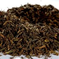 """Darjeeling T.G.F.O.P. 2nd flush """"Margaret's Hope"""" from Rutland Tea Co"""