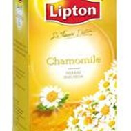 Chamomile from Lipton