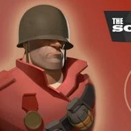 The Soldier from Custom-Adagio Teas
