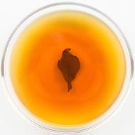 """Hong Shui """"Mi Xiang"""" Certified Organic Oolong Tea from Taiwan Sourcing"""