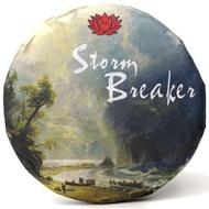 2017 Storm Breaker from Crimson Lotus Tea