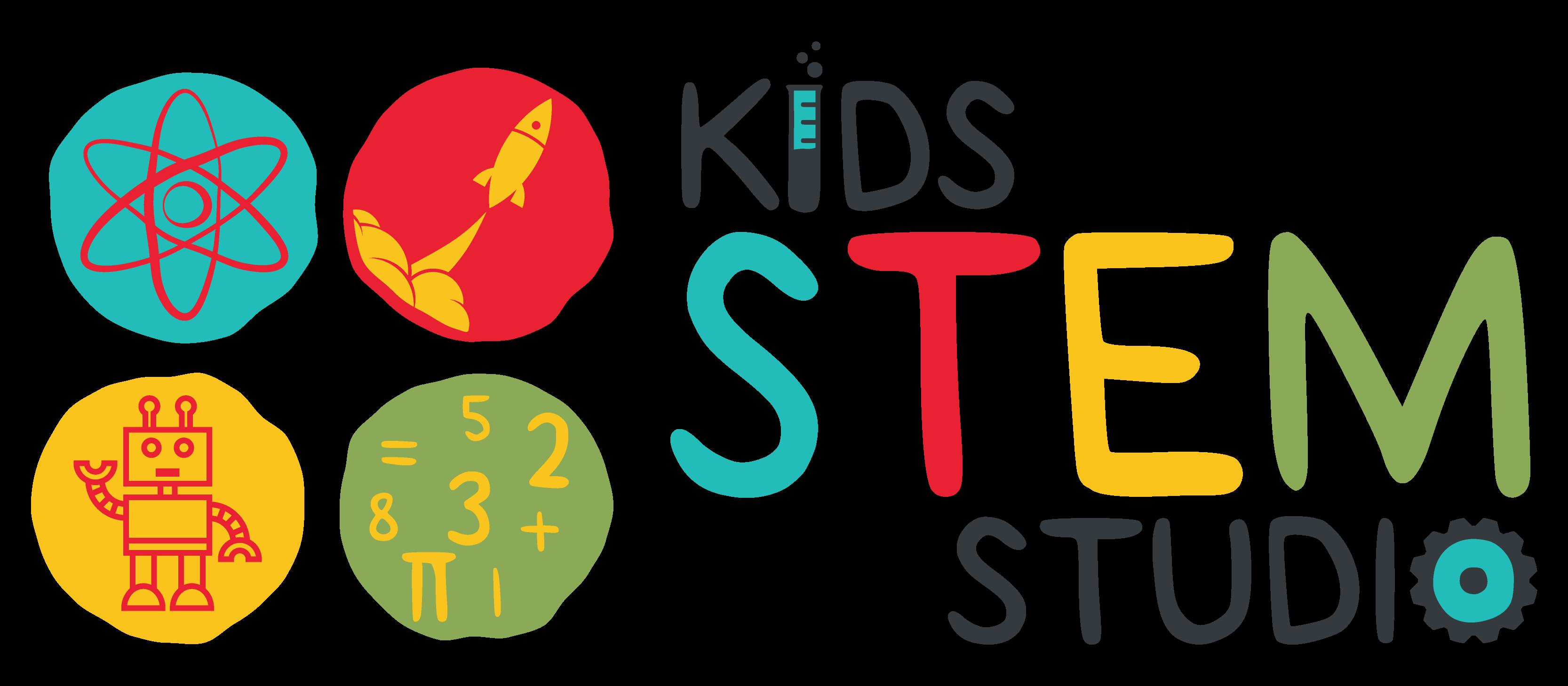 http://https://www.kidsstemstudio.com/