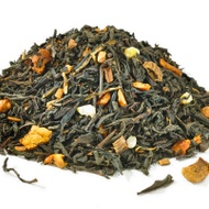 Holiday Blend from CitizenTea