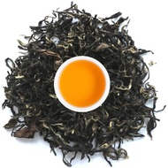 The Babylon Oolong from Chai & Mighty
