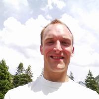 C#/java backend development mentor, C#/java backend development expert, C#/java backend development code help