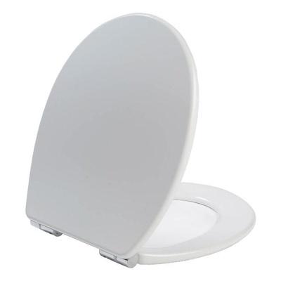 Crown Toalettsete