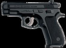CZ CZ 75 Compact