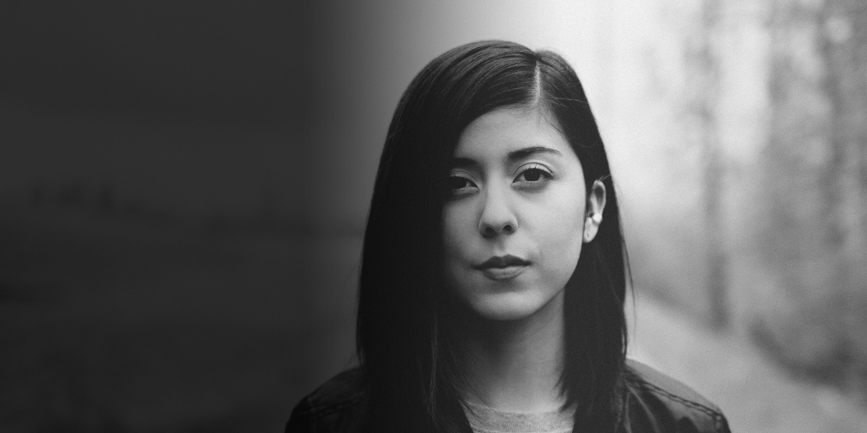 The Gathering brings down Canadian YouTube sensation Daniela Andrade to Singapore