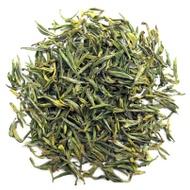 Huo Shan Huang Ya from jing tea shop