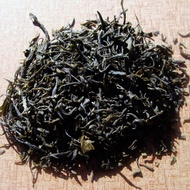 Hunan Mao (Jian) from Turun Tee ja Mauste