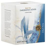 Darjeeling Estate from Wegmans