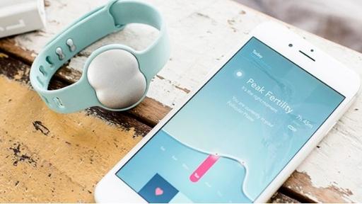 Ava ovulatie berekenings app