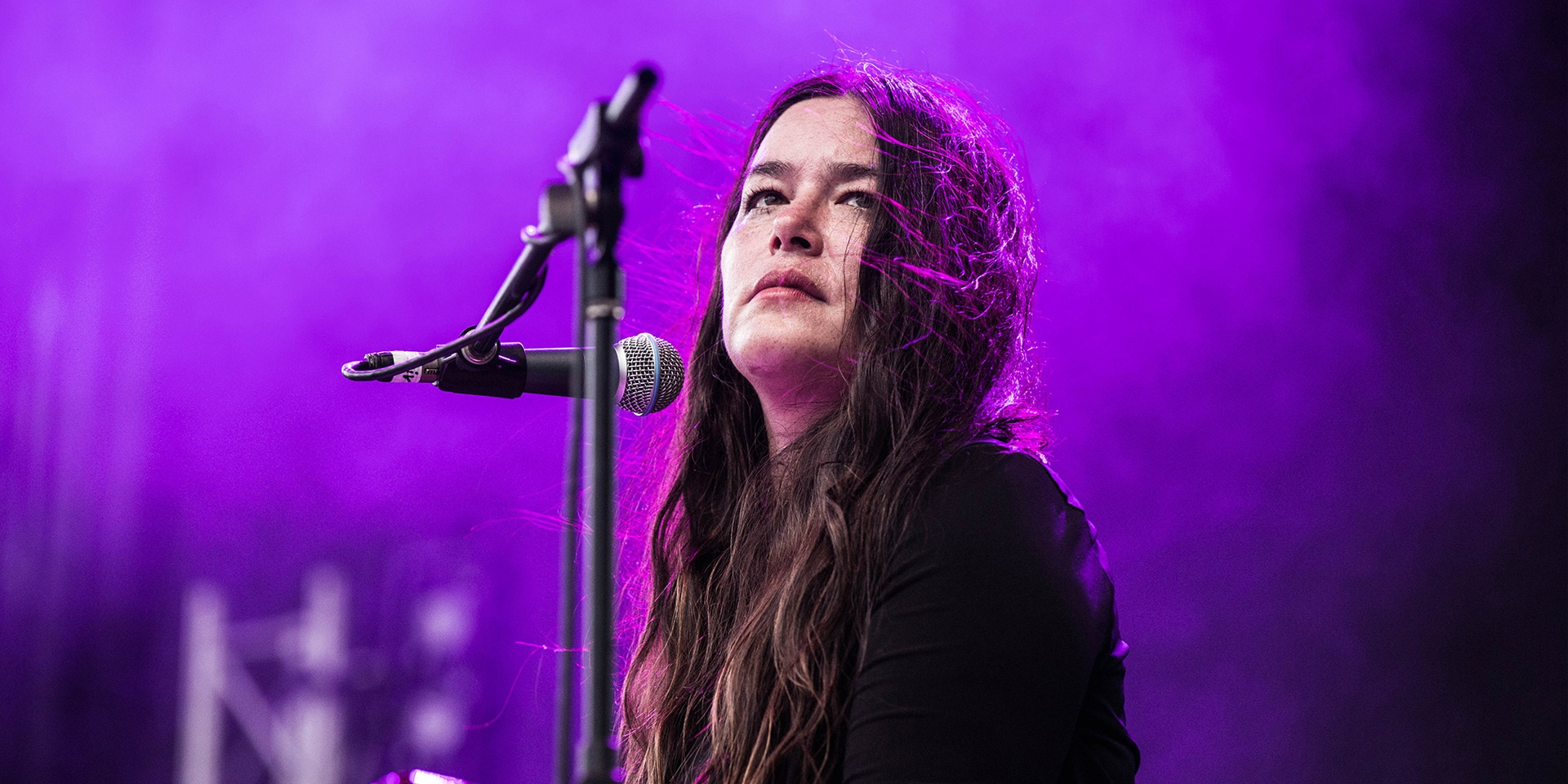 Help Rachael Yamagata secure citizenship in Singapore when she returns in June