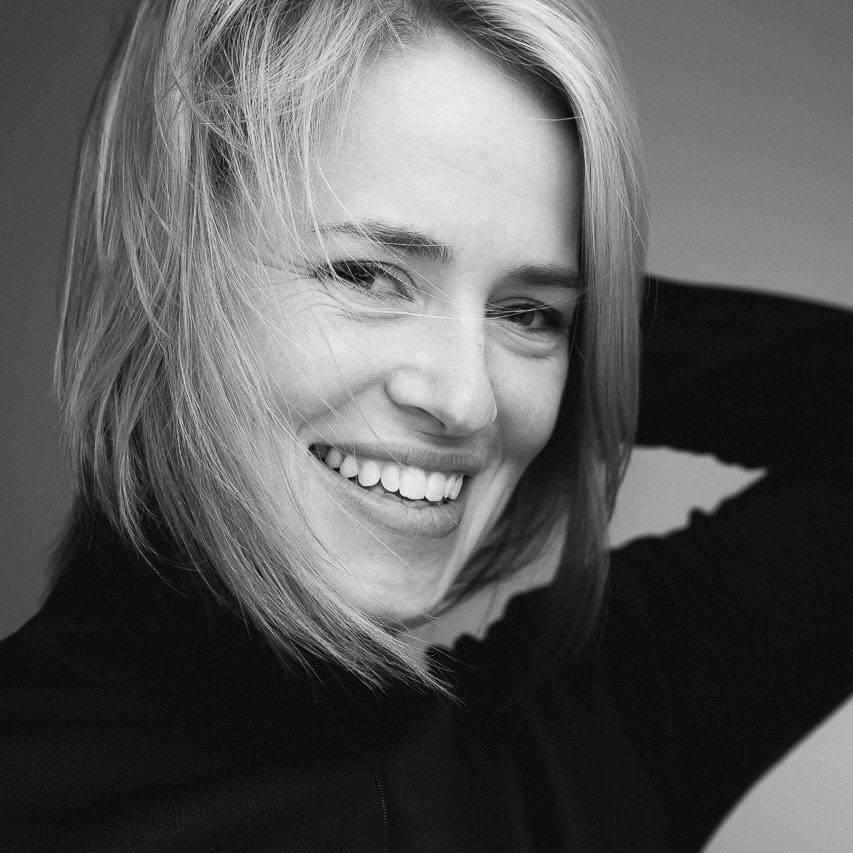Ellen G. Waller