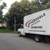 Affordable Moving  | Sunfield MI Movers