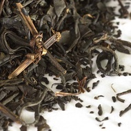 Black Ikumi (TJ75) from Upton Tea Imports