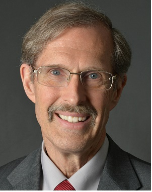 Bill Eddy, LCSW, ESQ..