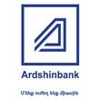 Արդշինբանկ-Ardshinbank