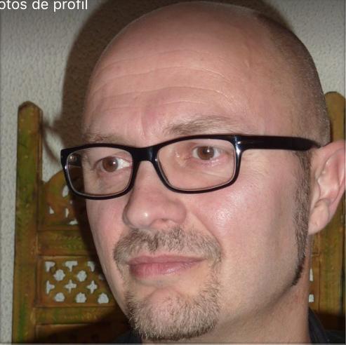 Yves Balandret