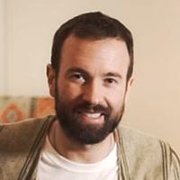 Adam Sniegowski