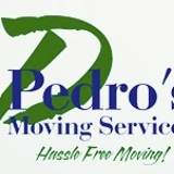Pedro's Moving Services Inc. image
