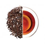 Hojicha Dark Roast [duplicate] from Kyoto Obubu Tea Farms
