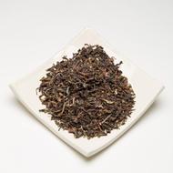 Formosa Oolong Tea from Satya Tea