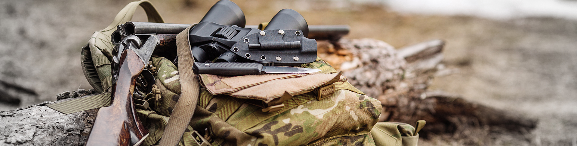West Texas Justice | Firearms and Gear for sale | Lubbock