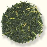 Mayucha Sencha Supreme from The Jasmine Pearl Tea Company