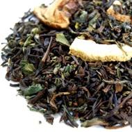 Darjeeling Earl Grey from The Tea Makers of London