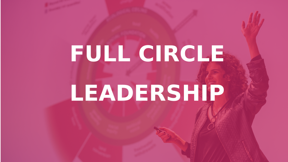Full Circle Leadership