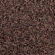 Lapsang Bohea Organic Black Tea 2011 from Seven Cups