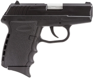 SCCY Industries CPX-2