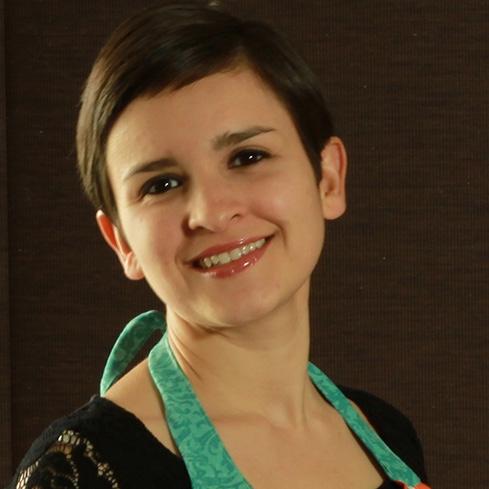 Ana Caballero