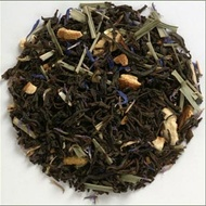 Earl Grey Russian from The Tea Table