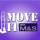 Move It with M & S image