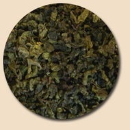 Richard's Popcorn-and-a-Movie Oolong from Ducky Life Tea
