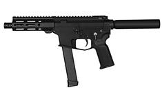 Angstadt Arms Angstadt UDP-9 Pistol