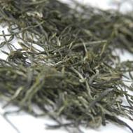 Green YinZhen from Teas Etc