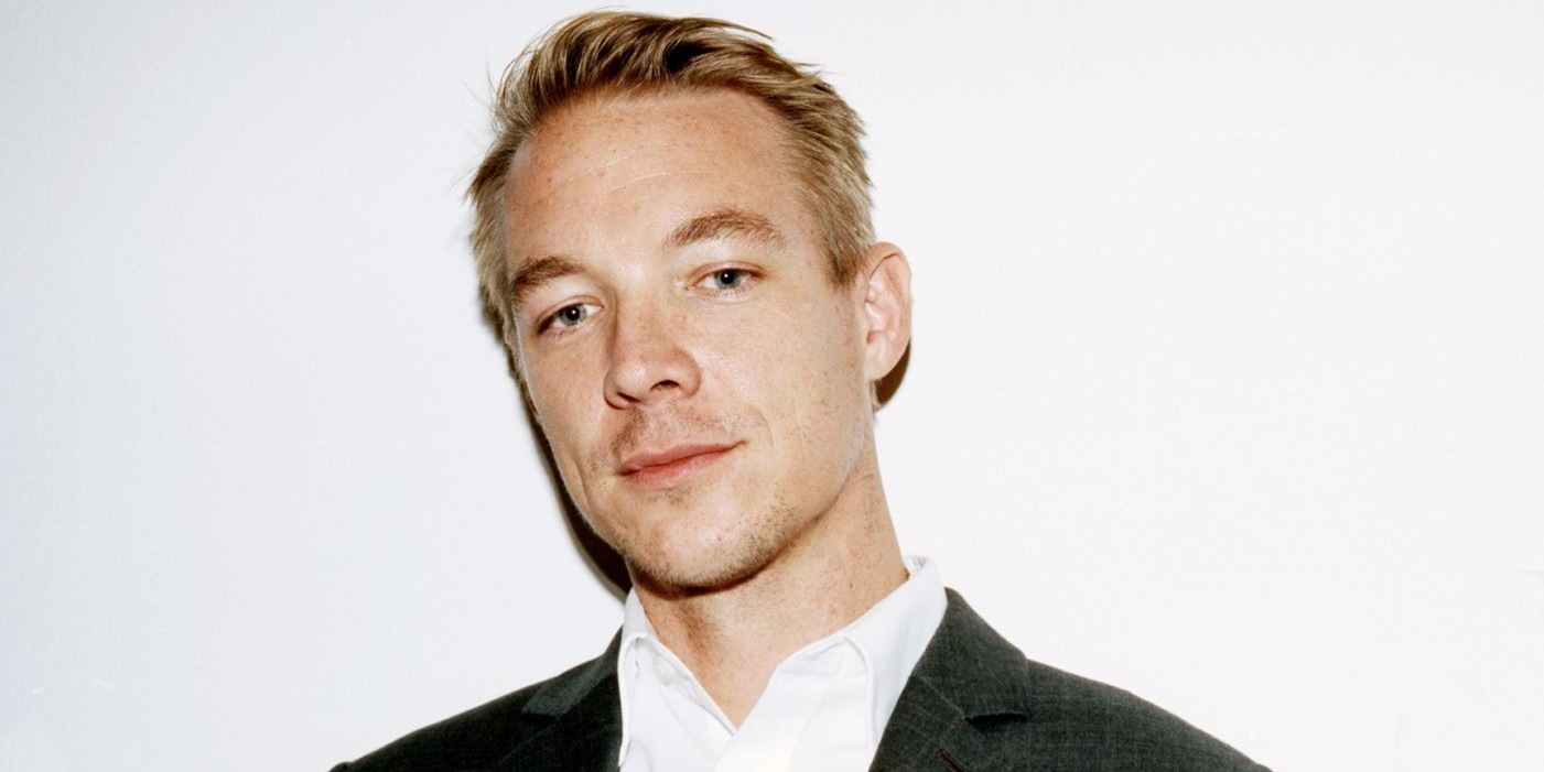 Superstar DJ-producer Diplo returns to Zouk in 2017
