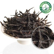 Organic Phoenix Dan Cong Oolong Osmanthus Flavour from Dragon Tea House
