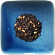 Orange Spice from Stash Tea Company