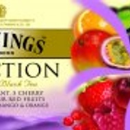 Selection from Twinings
