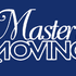 Mastery Moving Inc. | Delia KS Movers