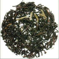 Earl Grey White Tip from The Tea Table