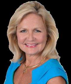 Katana Abbott