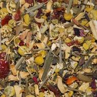 Yogitea from Tea Emporium