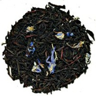 Black Forest Tea from Culinary Teas